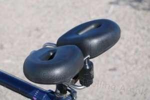 seat - spiderflexwtmk