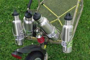 trailer - 4 bottles in placewtmk