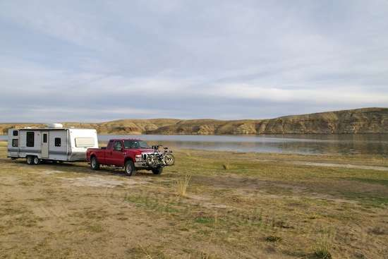 The defiant strolling amok for Wyoming fishing license