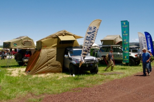 "A lot of these vendors refer to or have ""expedition"" tacked onto their names, which outnumbers ""adventure"". That may be a big overblown, but is more succinct than ""a passion for weekend and vacation touring outside the norm""."
